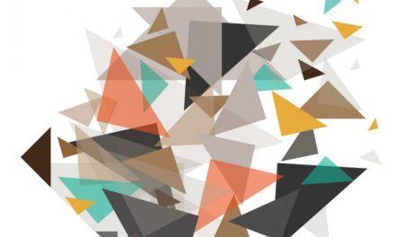 O săptămâna dedicată excelenței în arhitectură, la Bienala Transilvania 2017