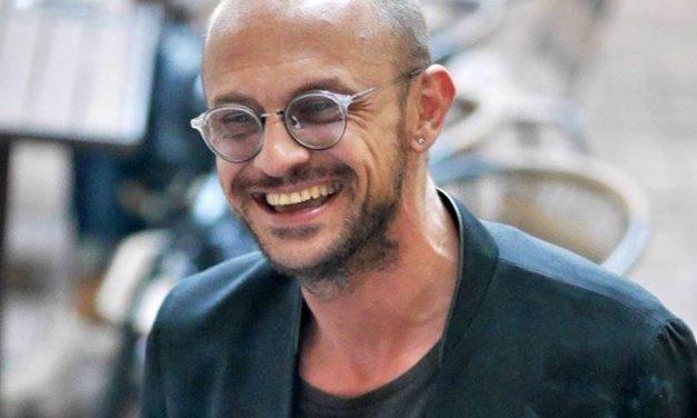 Q&A Cristian Sida – 100 de artiști contemporani români