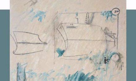 Expoziție de artă contemporană, pictură și grafică @ Muzeul de Artă Constanța