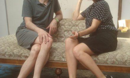 Artiști români la Festivalul L1danceFest din Budapesta