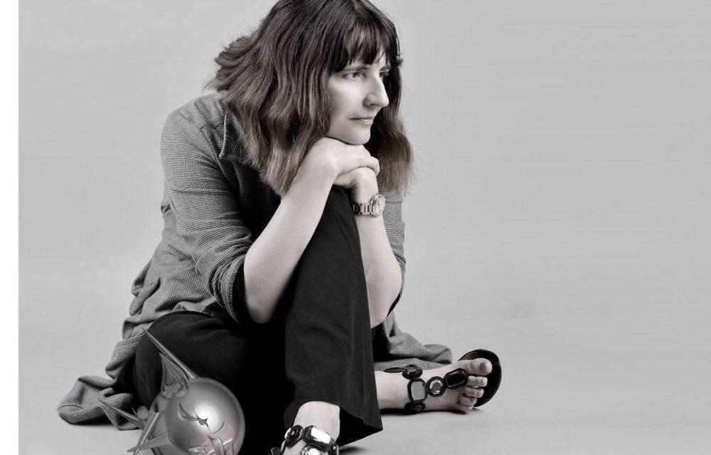 Q&A Laura Covaci – 100 de artiști contemporani români