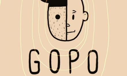 Gopo ReAnimation Night, la Anim'est 2017. Aniversarea a 60 de ani de la premiul Palme d'Or primit de Ion Popescu-Gopo