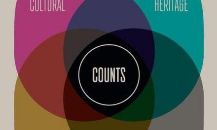 Raport patrimoniul cultural – Institutului Național al Patrimoniului