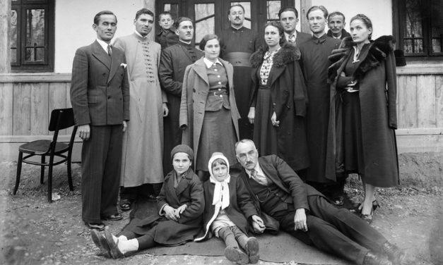 Documentarele anului rulează la Noaptea Albă a Filmului Românesc