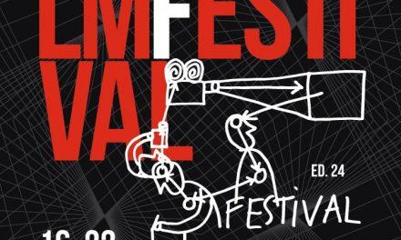 Astra Film Festival 2017 – o experiență imersivă în realitatea concretă și virtuală
