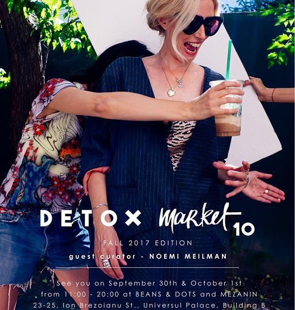 Detox+Market 10