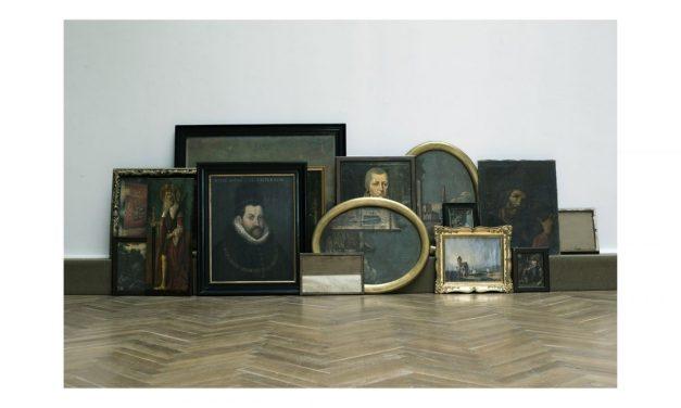 Centrul de Interes marchează Noaptea Albă a Galeriilor Clujcu vernisaje, performance și ateliere deschise!