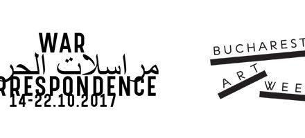 Deschidem Bucharest Art Week 2017!