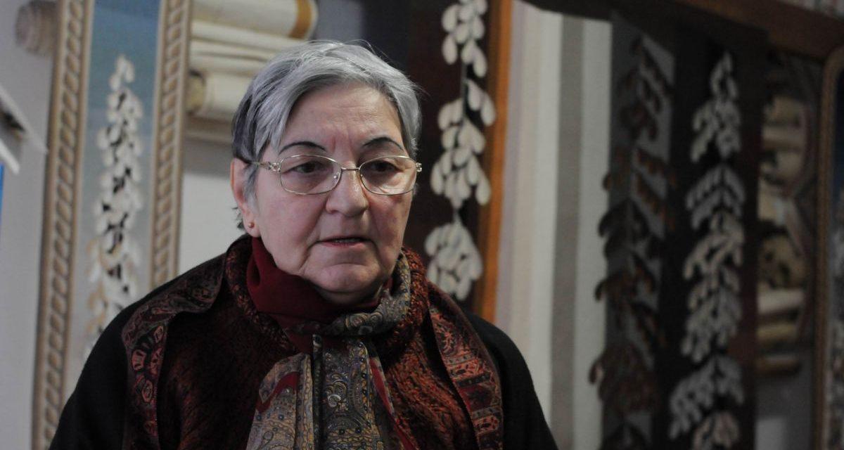 Cela Neamţu – TINEREȚE FĂRĂ BĂTRÂNEȚE 2017