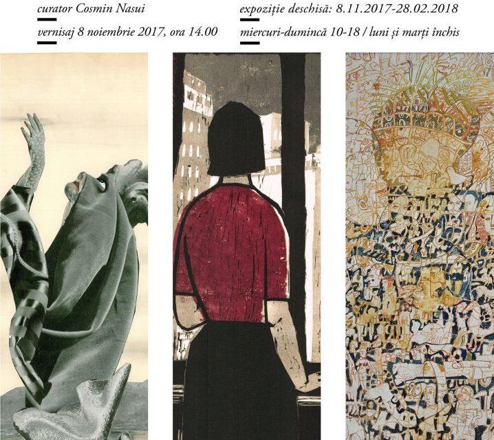 Centenarul femeilor din arta românească: peste 850 de artiste femei