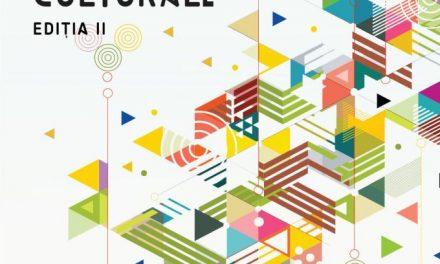 Forumul Diversității Culturale: interculturalitatea și diversitatea culturală ca resurse