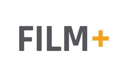 A doua ediție FILM+ este în desfășurare cu 15 proiecte de scurtmetraj