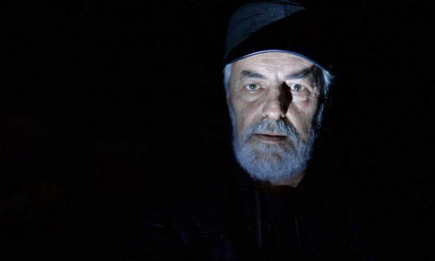 """Ion Barbu """"Ceaușescu reloaded"""" – 100 de artiști contemporani români"""
