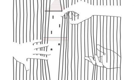 Patrimoniul textil, pe mâna artiștilor contemporani