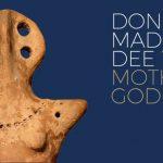 Muzeul Național de Istorie a României prezintă artefacte preistorice în cadrul unei expoziții internaționale ce se deschide la Udine, Italia