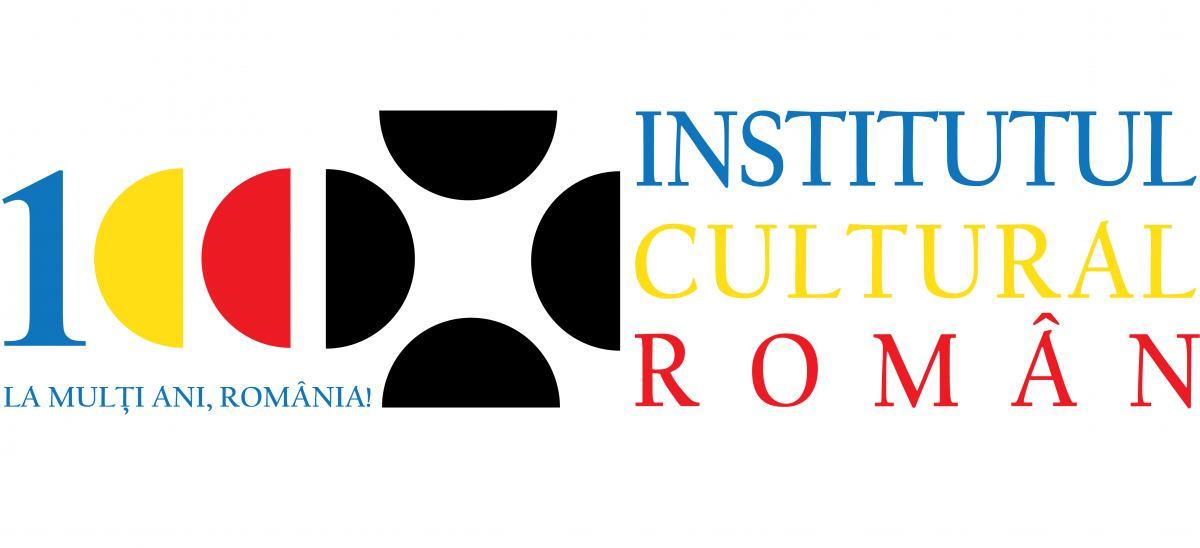 Manifestări dedicate sărbătoririi Zilei Naționale a României la ICR