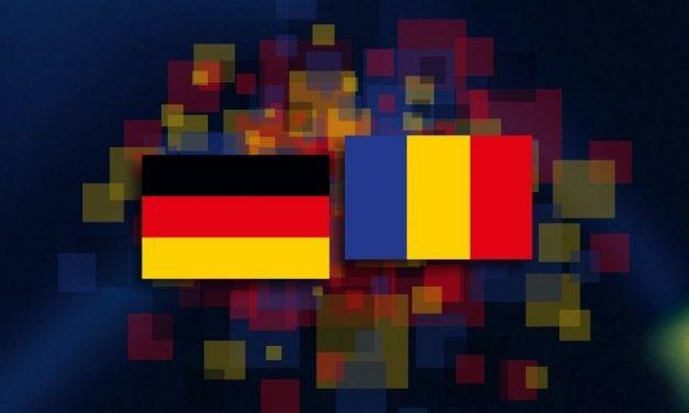 ICR BERLIN SUSȚINE ZILELE CULTURII ROMÂNE LA MÜNCHEN