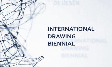 """""""Bienala Internațională de Desen"""" @ Centrul Cultural """"Palatele Brâncovenești de la Porțile Bucureștiului"""""""