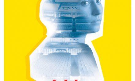 Festivalul Internațional de Film Studențesc CineMAiubit, ediţia 21