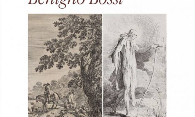 "Expoziția ""Portrete în dialog. Personalități artistice ale gravurii italiene din sec. XVII-XVIII: Stefano della Bella (1610-1664) și Benigno Bossi (1727-1792)"" @ Muzeul de Arta Cluj-Napoca"