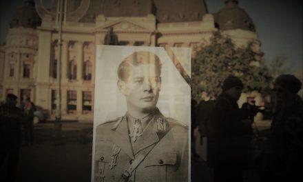 Regele Mihai I – in memoriam