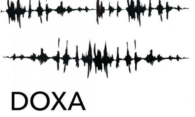 """""""Doxa – Sounds from Society"""" expoziție de artă contemporană în Noua Galerie a Institutului Român de Cultură și Cercetare Umanistică de la Veneția"""