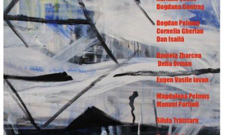 ART COLLECTION @ Galeria Odeon, București