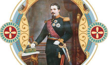 Suită de manifestări dedicate împlinirii a 159 de ani de la Unirea Principatelor Române, la Chişinău
