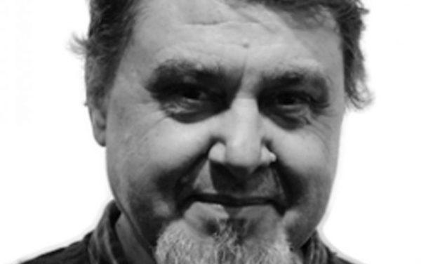 Marian Constantin despre Pinacoteca Bucureștiului