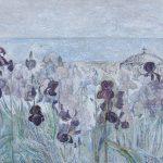 Pastina Horea - Stanjenei la muntele Athos