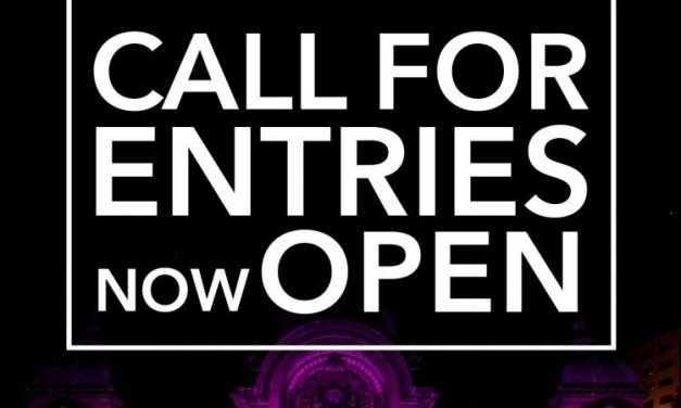 Call for Entries SPOTLIGHT – Bucharest International Light Festival 2018