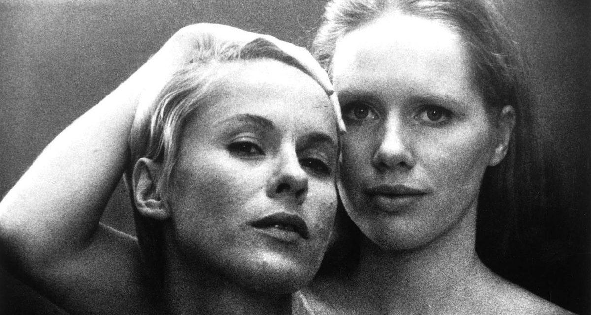 Centenarul Ingmar Bergman la TIFF
