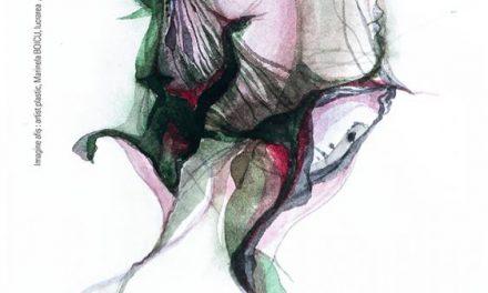 """Vernisajul și lansarea albumului expoziției """"Dragobete Art. Ro"""" @ Galeria de Artă """"Victoria"""" Iași"""