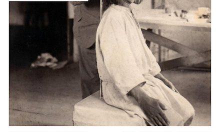 """Expoziția """"Știință și etnicitate. Cercetarea antropologică în România anilor '30"""" @ Muzeul Dr. Nicolae Minovici, București"""