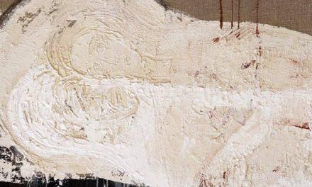 """Doina Mihăilescu """"ATHANATOS (când gândul începe să vadă)"""" @ Muzeul de Artă Cluj-Napoca"""