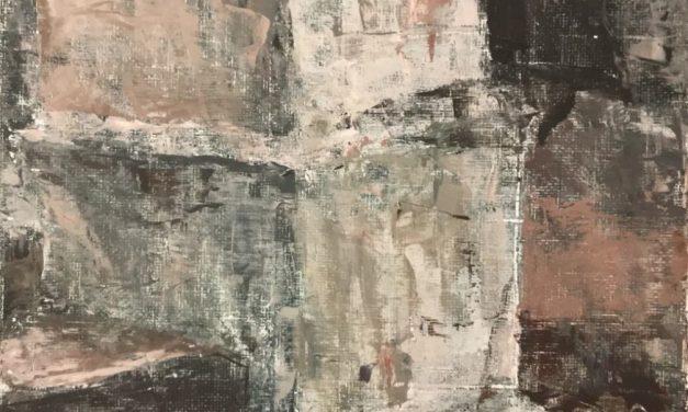 """Expoziția """"NOIMA (15 anni) sul muro"""" în Mica Galerie a IRCCU Veneția"""