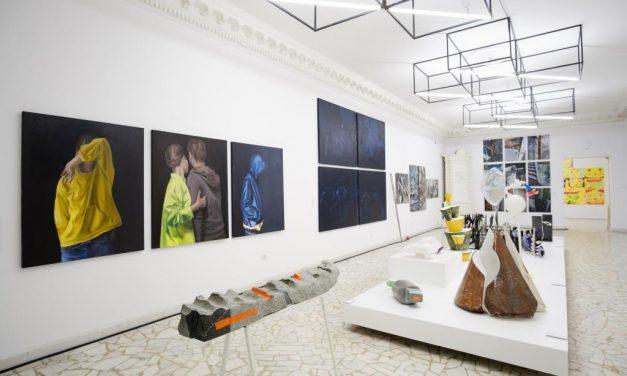 Romanian Design Week – Show Off RDW va avea loc la Palatul Universul