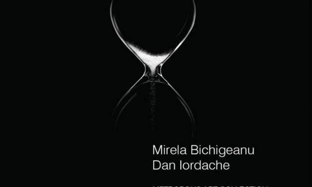 """Expoziție de fotografie """"Two by Creative Absinthe"""" Mirela Bichigeanu și Dan Iordache @ DanaArtGallery și Metropolis Art Collection, București"""