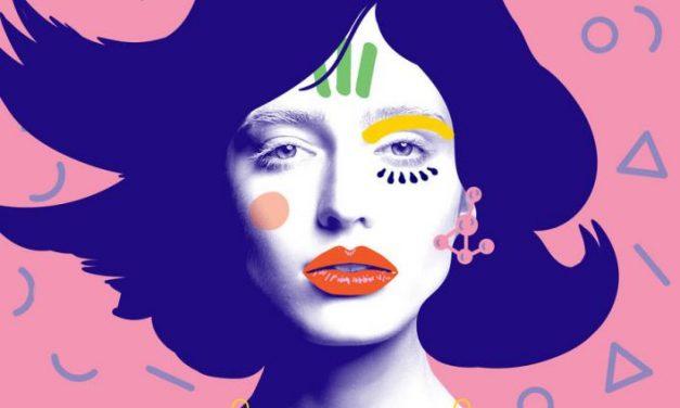 Peste 80 de designeri din 28 de țări vin la AUTOR 2018 pe 5 și 6 mai la Teatrul Național București