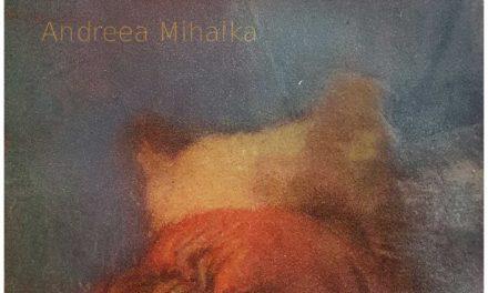 "Expo Maraton 2018: Andreea Mihalka ""Straturi de identitate"" și Mariana Coman ""Sinestezie"" @ Galeria Casa Matei, Cluj-Napoca"