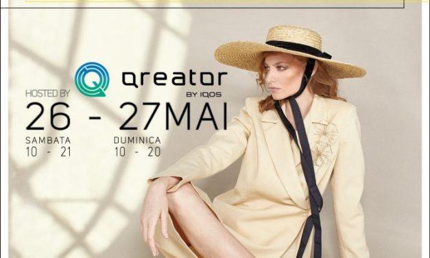 Art Fashion Fair 26-27 mai 2018
