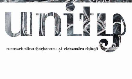 """Expoziția de pictură """"Unity"""" @ Complexul Muzeal Bistrița-Năsăud"""