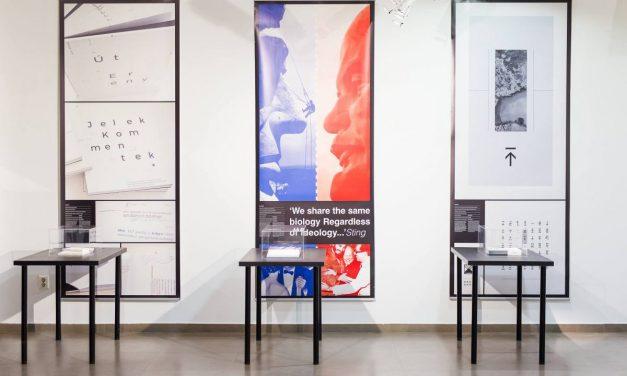 3 expoziții de design maghiar în cadrul RDW
