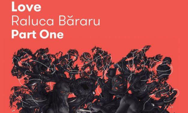 One Night Gallery la Teatrul Odeon: un vernisaj şi o experienţă multisenzorială imersivă semnate Raluca Băraru