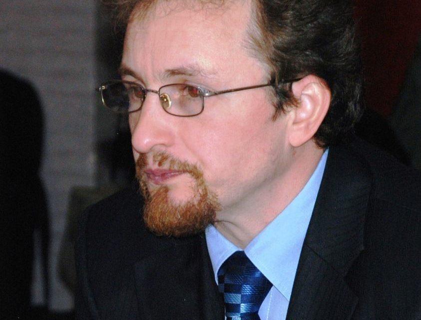 Cosmin Budeancă: Pledoarie pentru muzee ale comunismului în România