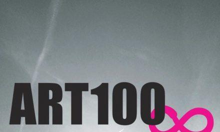 ART100 – Împreună în Europa @ Galeria de artă contemporană și design Galateca