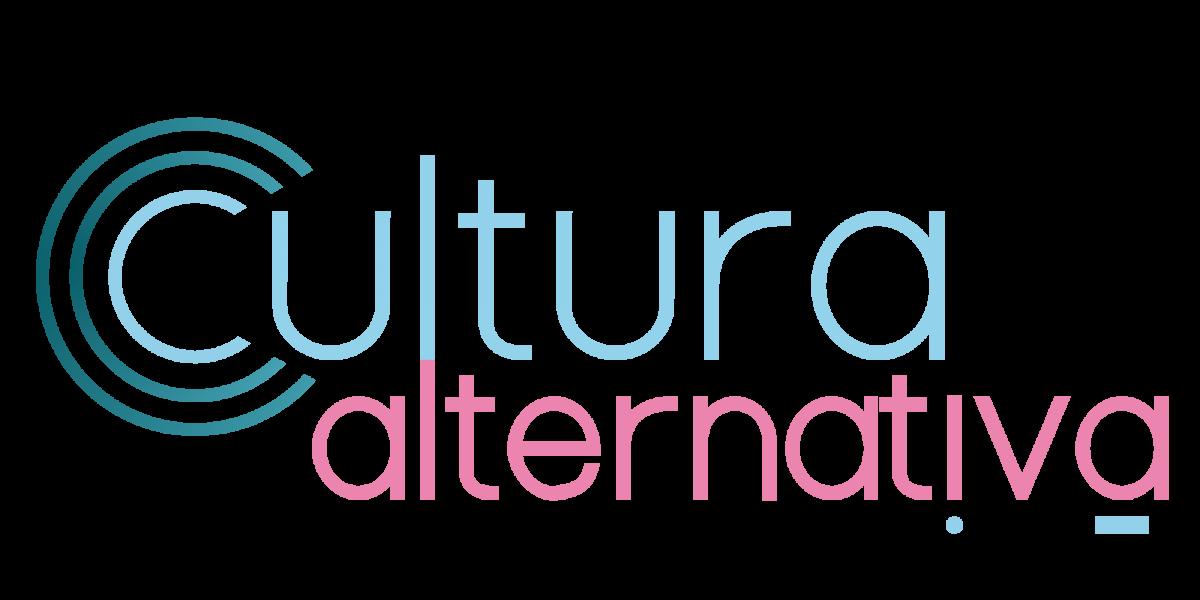 Proiectul Cultura Alternativă: realizarea unei politici publice alternative privind statutul artistului în România