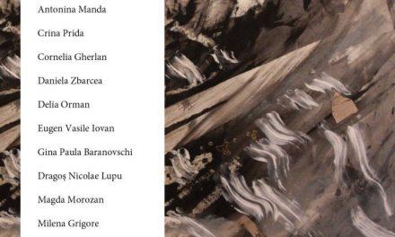 MONOCHROME Salonul de vară @ DanaArtGallery și Metropolis Art Collection, București