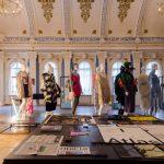 România este țară invitată la Moldavian Design Week