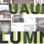 """Expoziţia """"Alumni"""" UAUIM în Mica Galerie a Institutului Român de Cultură şi Cercetare Umanistică de la Veneţia"""